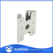 High Precision Aluminum Stamping Blanks