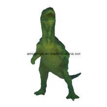 OEM PVC dinosaurios juguetes figura