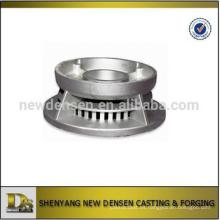 OEM 316 piezas de fundición de acero inoxidable