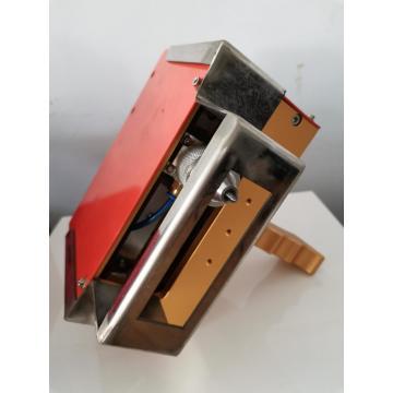 Handheld Portable Trailer Frame Pneumatic Marking Machine