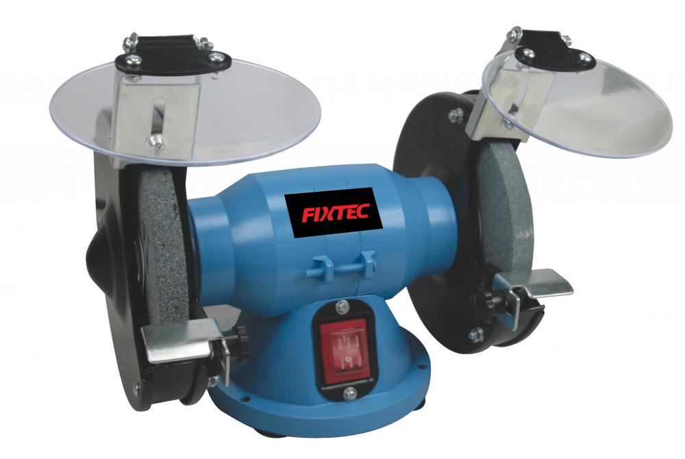 FIXTEC  Electric bench grinder motors
