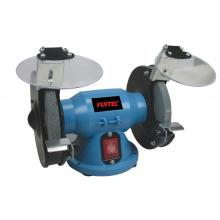 Hot sale for Rotary Tool, Cordless Rotary Tool , Rotary Cutting Tool, High Speed Rotary Tool  Manufacturer in China FIXTEC  Electric bench grinder motors export to Iran (Islamic Republic of) Importers