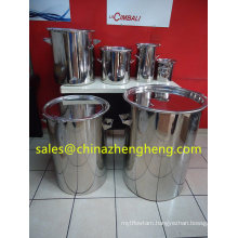 Customize Stainless Steel Storage Tank
