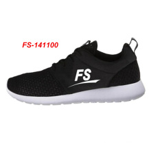 2015 new running shoes,sports shoes 2015,life style running shoes