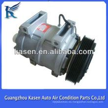 Compresor de aire acondicionado para coche Volvo C70 S70 V70 XC70 S60