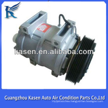 car air conditioner compressor for sale Volvo C70 S70 V70 XC70 S60