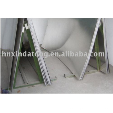 aluminum sheet 5052