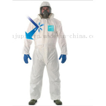 OEM Hot Sale Anti Dust Disposable Protective Clothing