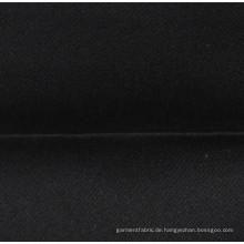 100 % Baumwolle-high-Density-Köper-Stoff