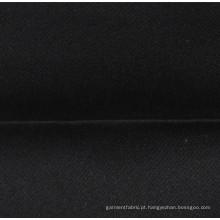 tecido de sarja 100% algodão alta densidade