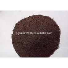 Compre Iron Sand For Steelmaking con el precio más bajo de China factory