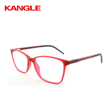 2018 Ready Goods Best Selling TR Cheap Eye Glasses Frame Eyewear Eyeglasses In Stock