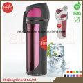 500ml hochwertige modische Tritan Wasserflasche (SD-4203)