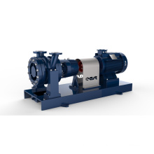 Chemical Pump Dfah Model