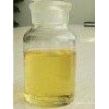 Clethodim 24% herbicida agroquímico