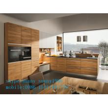 Melamine Kitchen Cabinet (customized)