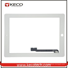 New Replacement for iPad 3 Touch Digitizer Screen White
