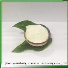 Gluconic Acid Construction Chemicals (CAS: 527-07-1) Industrial Grade