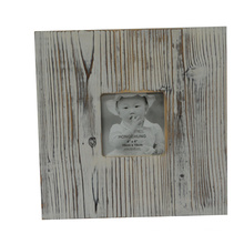 """Happy Birthday Photo Frame for Home Decoration in 4X4"""""""