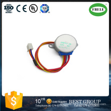 12V Line 4 Phase 5 Stepper Motor