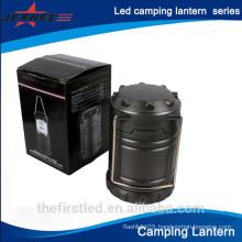 Ultra Bright LED Lantern Best Seller Camping Lantern