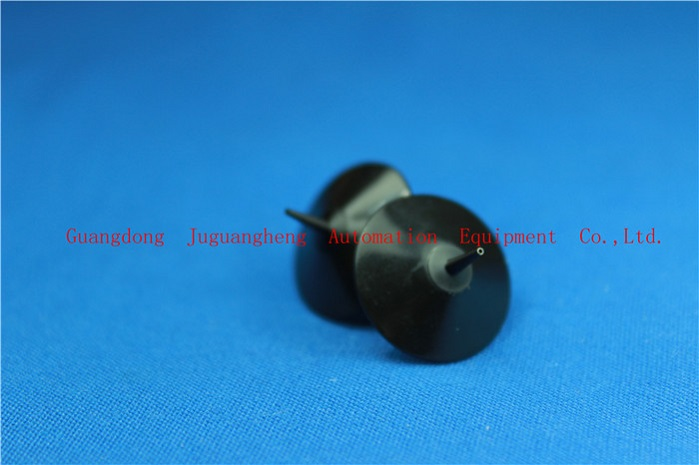 Af06042 Sony Nozzle For Smt Machine