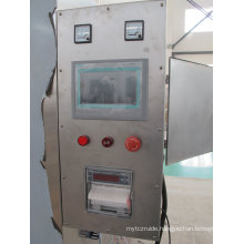 CT-C Series Hot Air Citculation Dryer Oven
