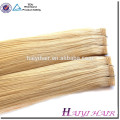 Remy Hair Extension Top Grade Remy Hair Weave Color 33