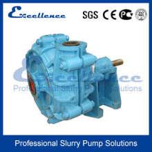 Mejor precio Heavy Duty Slurry Pump