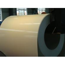 Export Grade PPGI Bobina de aço, preço competitivo PPGI,