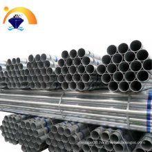 Black Q235 steel Pipe and Coupler Scaffolding/Steel Pipe scaffolding for construction