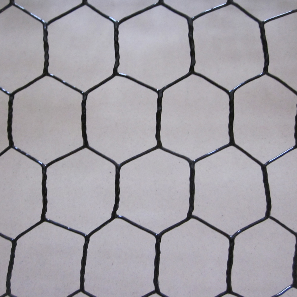 Twisted Hexagonal Poultry Chicken Wire Mesh China Manufacturer