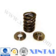 Hot Sale All Kinds of Compression Springs, Die Springs