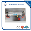 Hot Sale High accuracy Single Head paste filling machine 100-1000ml