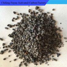 DRI Factory supply high purity iron sponge powder for sale