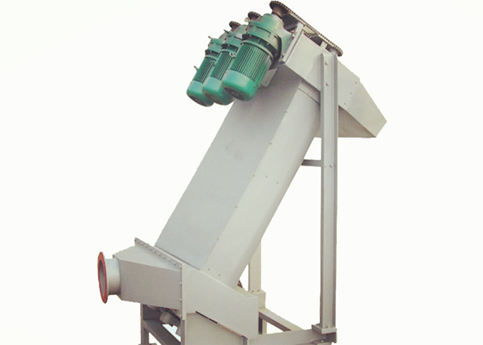 inclined-screw-thickener 03