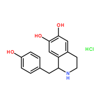 Extractos de plantas Demethyl CAS 11041-94-4