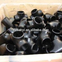 Ausgezeichnete Qualität niedrige Preis Öl-und Gas-Rohr-Montage