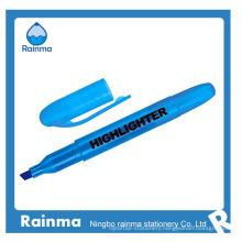 Color Highlighter Marker for Stationery-RM524