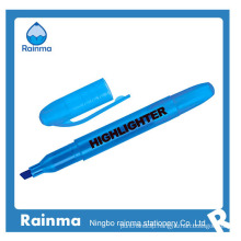 Color Highlighter Marker for Stationery-RM524