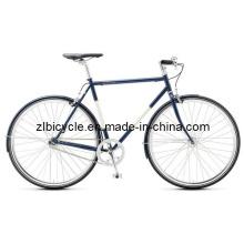 26 Inch Classic Men City Bike