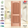 Office ISO9001 UAE Sapele Door Sheet