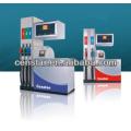 Fuel Dispensers Kraftstoff dosieren Pumpe L Form