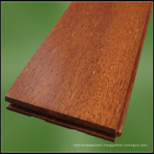 Quality Solid Merbau Hardwood Flooring