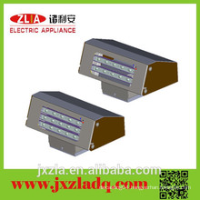 New products on China market modern led wall outdoor led gardens lamp