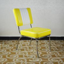 Ретро Бел воздуха 50-х годов американская закусочная стул (СП-LC292)