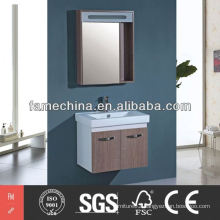 Modern bathroom washstands Hot Sell bathroom washstands
