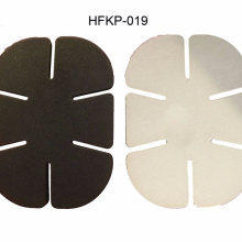knee protector XPE knee pads