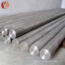 ASTM B265 pure thin titanium rod price per kg