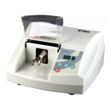 Dental Amalgam Capsule Mixer